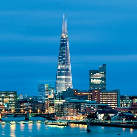 the-shard-by-renzo-piano-01c.jpg