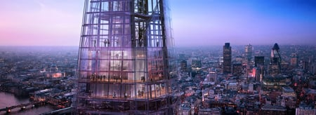 the-shard-by-renzo-piano-13.jpg