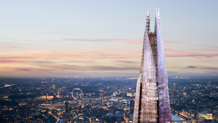 the-shard-by-renzo-piano-16.jpg