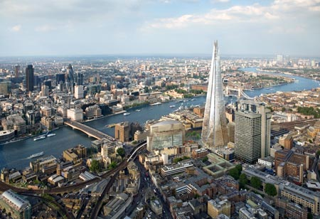 the-shard-by-renzo-piano-18.jpg