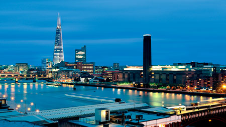 the-shard-by-renzo-piano-26.jpg