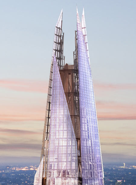 the-shard-by-renzo-piano-29.jpg