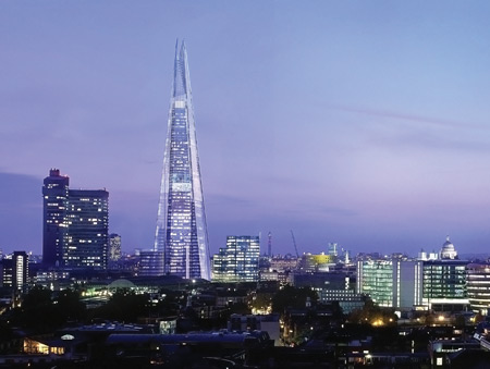 the-shard-by-renzo-piano-31.jpg