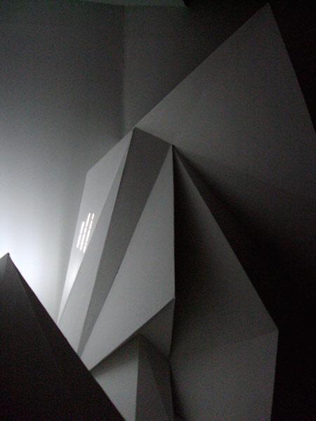 threshold-by-allison-urban-13.jpg