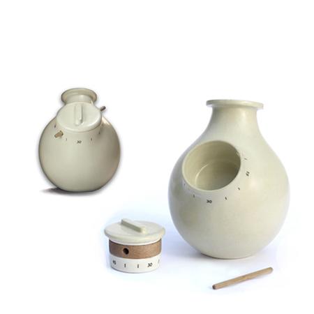 vase-and.jpg