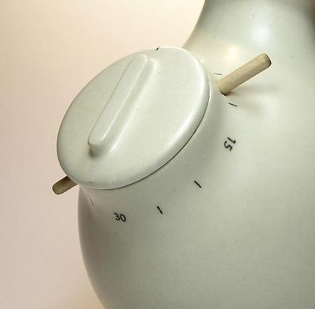 vase-detail.jpg