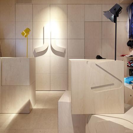 wesc-concept-store-by-arkitekturverkstedet-i-oslo-2.jpg