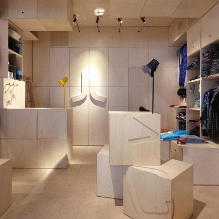 wesc-concept-store-by-arkitekturverkstedet-i-oslo-3.jpg