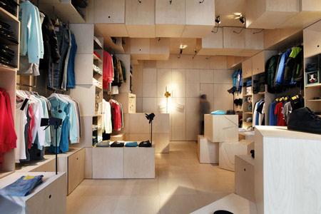 wesc-concept-store10.jpg