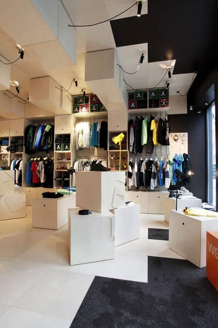 wesc-concept-store11.jpg
