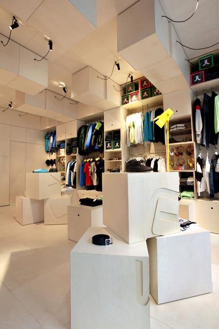 wesc-concept-store12.jpg