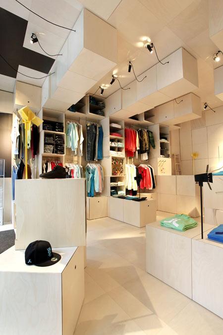 wesc-concept-store13.jpg
