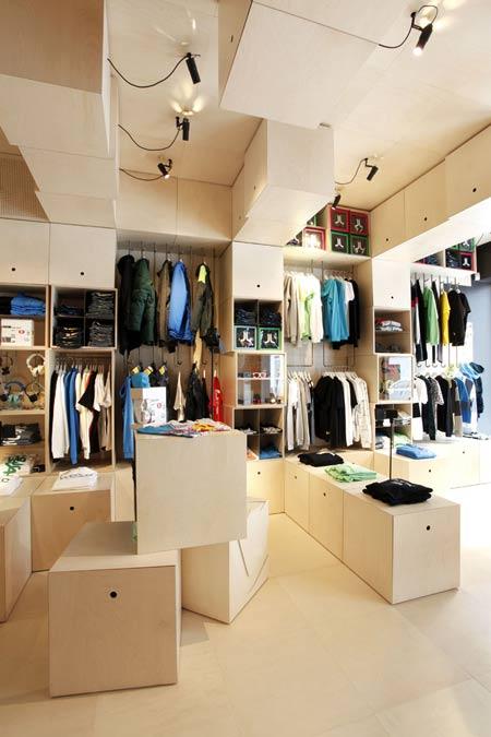 wesc-concept-store15.jpg