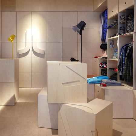 wesc-concept-store18.jpg