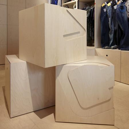 wesc-concept-store20.jpg