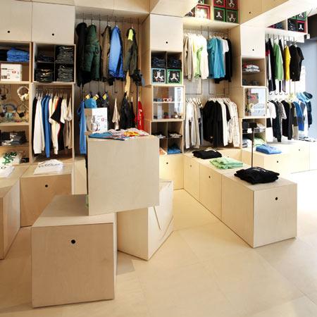 wesc-concept-store21.jpg