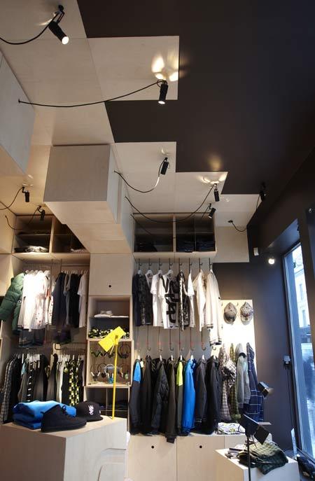 wesc-concept-store7.jpg