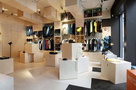 wesc-concept-store8.jpg