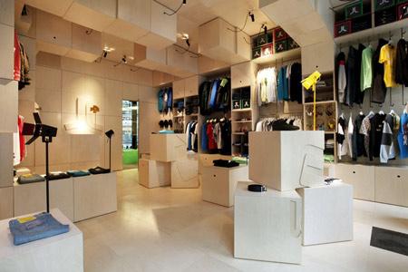 wesc-concept-store9.jpg