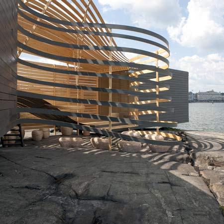 wisa-wooden-design-hotel-by-pieta-linda-auttila-12.jpg