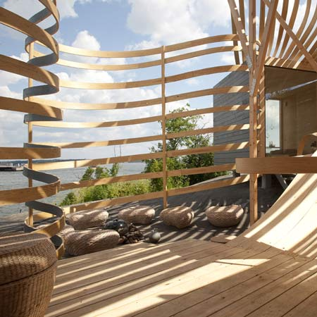 wisa-wooden-design-hotel-by-pieta-linda-auttila-13.jpg