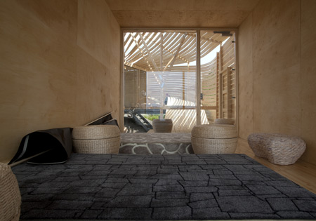 wisa-wooden-design-hotel-by-pieta-linda-auttila-18.jpg