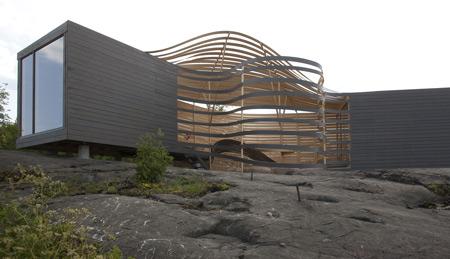 wisa-wooden-design-hotel-by-pieta-linda-auttila-19.jpg