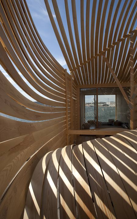 wisa-wooden-design-hotel-by-pieta-linda-auttila-20.jpg
