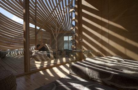 wisa-wooden-design-hotel-by-pieta-linda-auttila-21.jpg