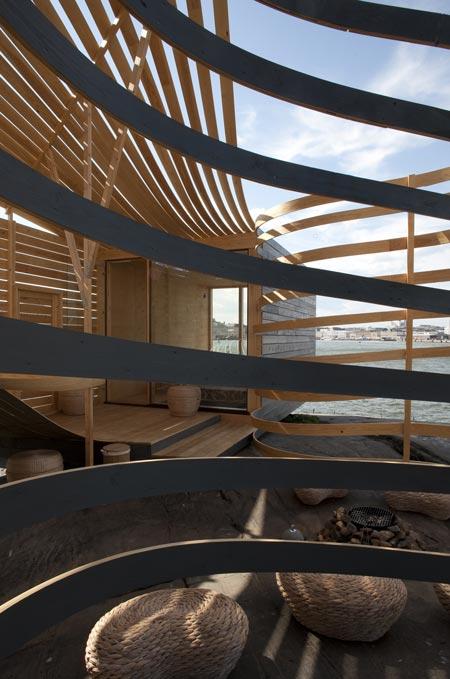 wisa-wooden-design-hotel-by-pieta-linda-auttila-22.jpg