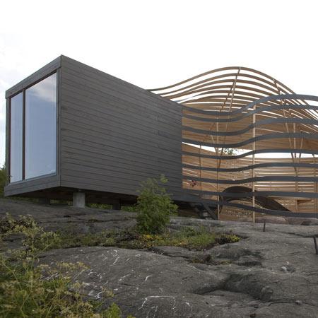 wisa-wooden-design-hotel-by-pieta-linda-auttila-24.jpg