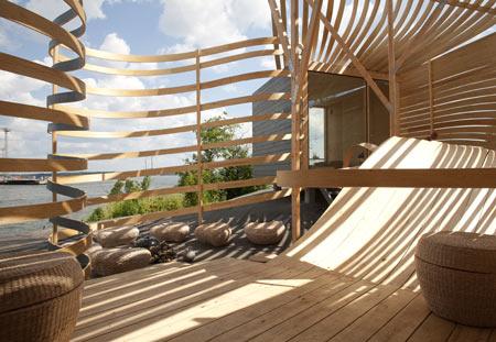 wisa-wooden-design-hotel-by-pieta-linda-auttila-5.jpg