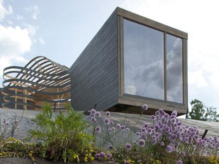 wisa-wooden-design-hotel-by-pieta-linda-auttila-6.jpg