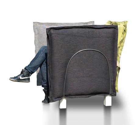 xarxa-sofa-by-marti-guixe-for-danese-111.jpg