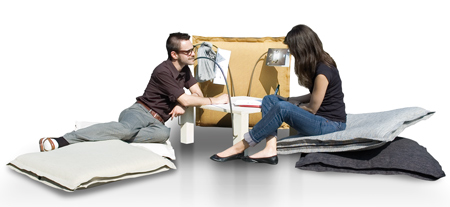 xarxa-sofa-by-marti-guixe-for-danese-333.jpg