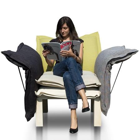 xarxa-sofa-by-marti-guixe-for-danese-35.jpg
