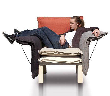 xarxa-sofa-by-marti-guixe-for-danese-444.jpg