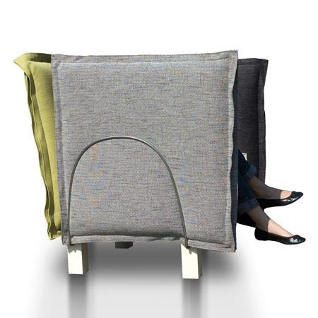 xarxa-sofa-by-marti-guixe-for-danese-666.jpg