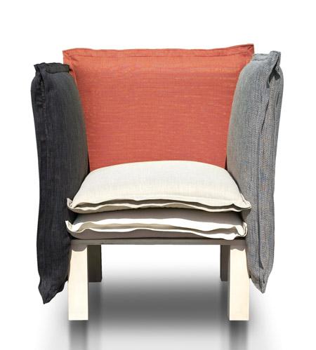 xarxa-sofa-by-marti-guixe-for-danese-777.jpg