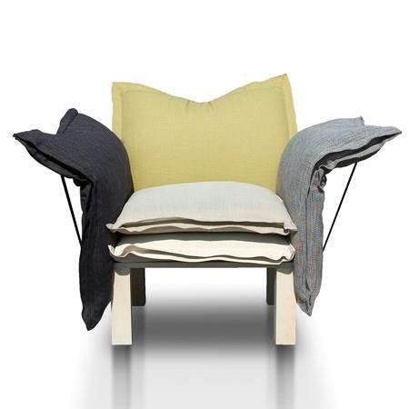 xarxa-sofa-by-marti-guixe-for-danese-999.jpg