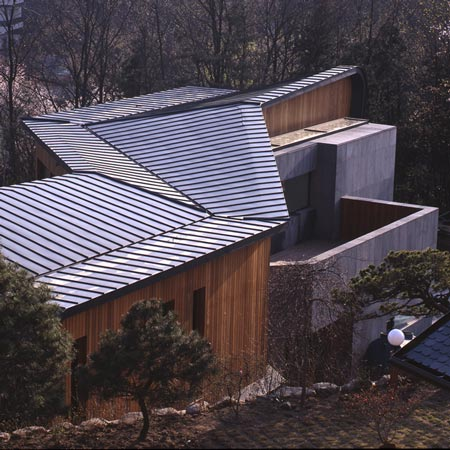 z-house-dezeen_sq.jpg