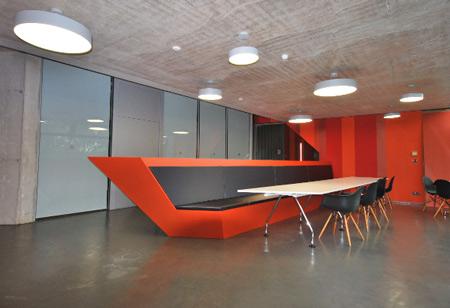 zms-schwandorf-administration-building12.jpg