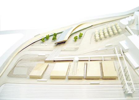 zms-schwandorf-administration-building13.jpg