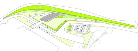 zms-schwandorf-administration-building14.jpg