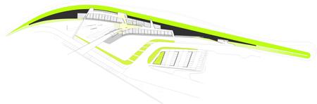 zms-schwandorf-administration-building15.jpg