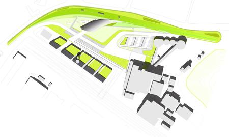 zms-schwandorf-administration-building17.jpg