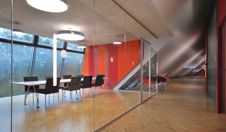 zms-schwandorf-administration-building3.jpg