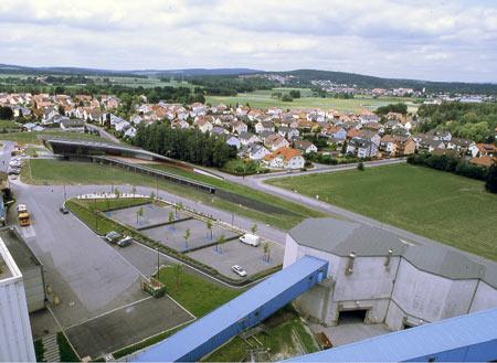 zms-schwandorf-administration-building4.jpg