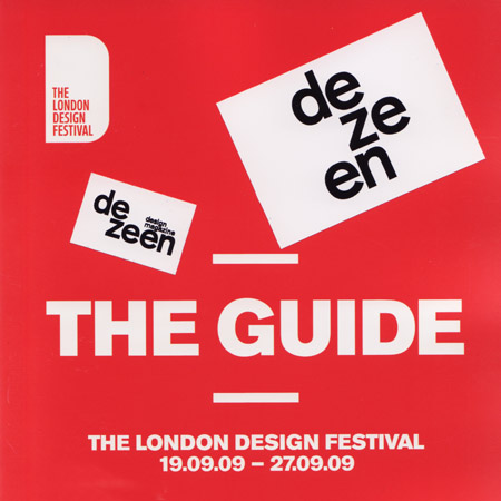 Dezeen-at-the-London-Design-Festival