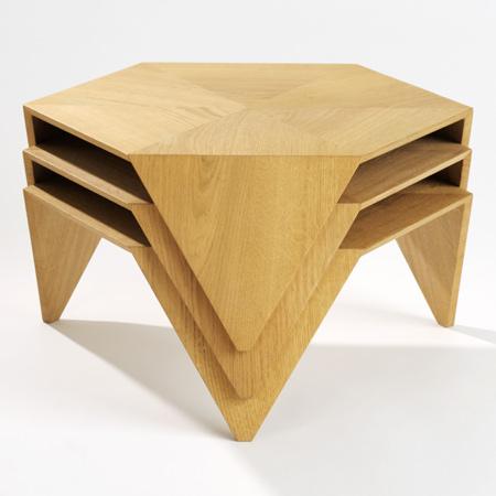 Hexad-by-Tomoko-Azumi-sq1